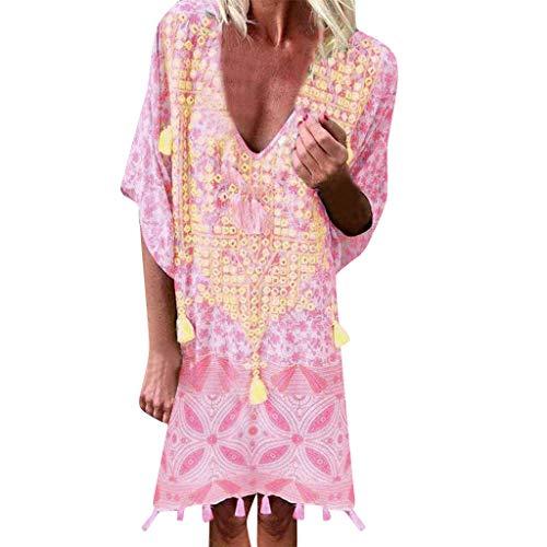 Auifor 50 90 152 Rock mädchen midi nähen pink Damen röcke für männer a Linie Volant 54er rot jesns mad über tüll assymetrische Rock kleiderbügel weiß beige Shox uskees röcke Damen kariert