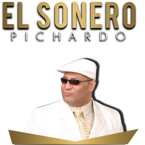 Sonero Pichardo