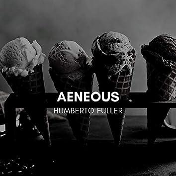 Aeneous