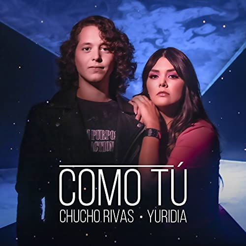 Chucho Rivas & Yuridia