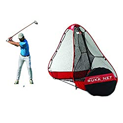 Rukket Pop Up Golf Net