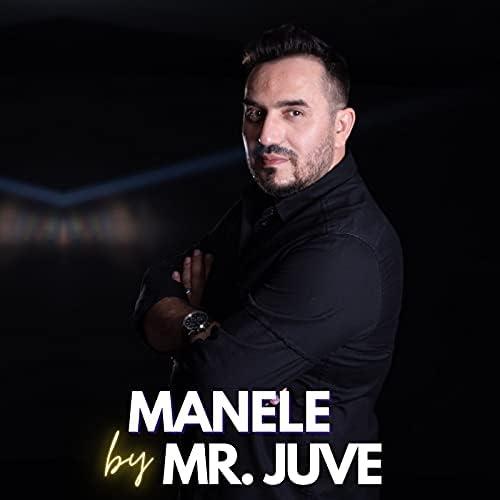 Mr. Juve