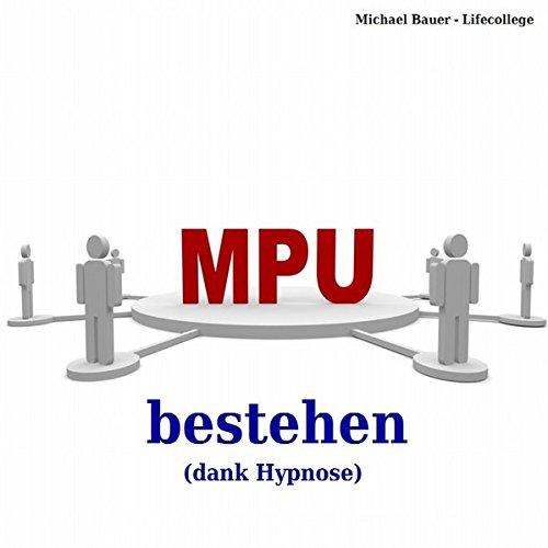 Mpu bestehen Titelbild