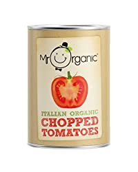 Authentic Italian Vegetarian Naturally sweet tomatoes grown and ripened in the Italian sun. Versatile No added citric acid, sugar or salt