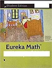 EUREKA MATH GRADE 5 MODULE 5 & 6 STUDENT EDITION