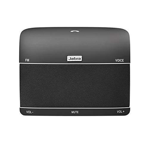 Jabra Freeway - Altavoz Bluetooth