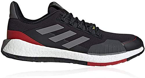 Adidas PULSEBOOST HD Guard m