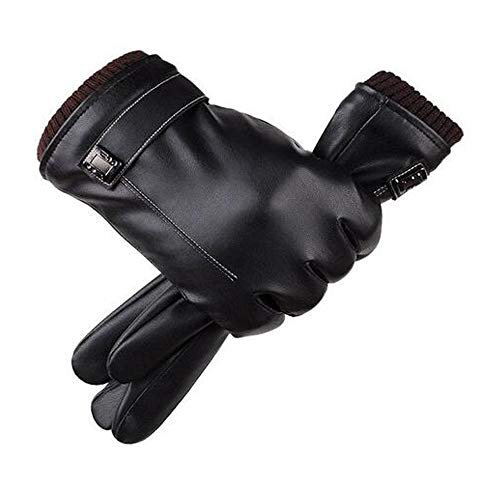 Bestselling Womens Gloves & Mittens