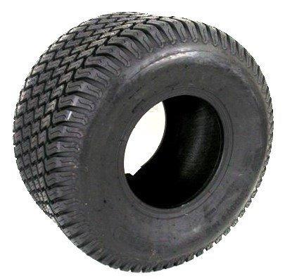 Neumáticos para segadora, tráctor 13x 6.50–6