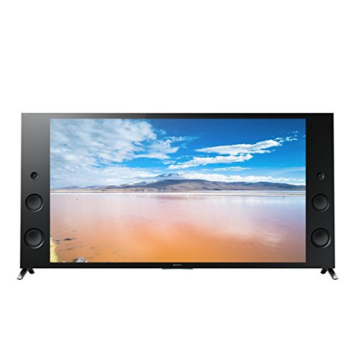 Sony KD75X9405C 190 cm (Fernseher)