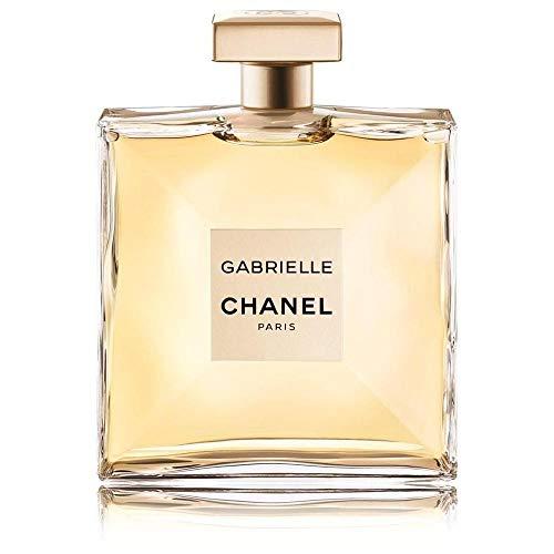 Chanel Gabrielle Edp Vapo 35 Ml 1 Unidad 35 g
