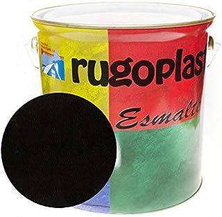 Pintura esmalte sintético de alta calidad ideal para pintar