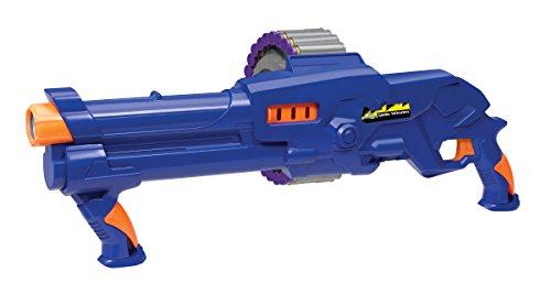 Buzz Bee - A1504393 - Fusil Mitrailleur - 30 Flèches