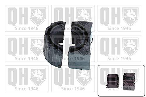 Quinton Hazell emb7264-tex Stabilisator Bar Bush