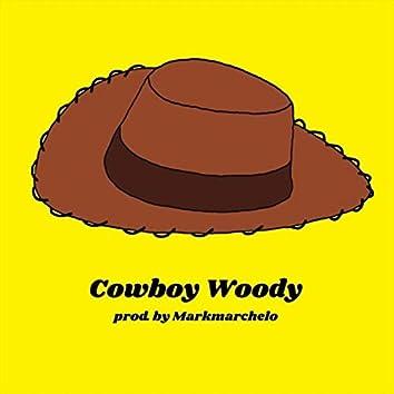 Cowboy Woody (feat. Elwin & Bu11ychev)