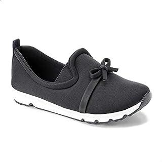حذاء كاجول سهل الارتداء للنساء من جرينتا