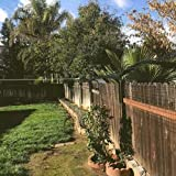 200' CAT CONTAINMENT KIT FOR EXISTING FENCES