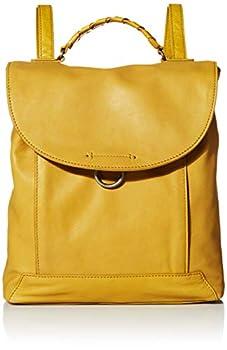 cheap backpack brands