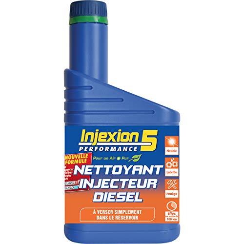 Photo de nettoyant-injection-5