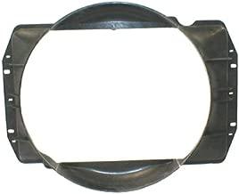 Omix-Ada 17102.03 Radiator Fan Shroud
