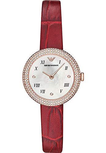 Emporio Armani Reloj AR11357.