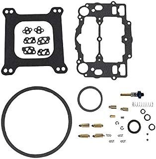 Professional Carb Rebuild Repair Kit 1400 1404 1405 1406 1407 1409, Rebuild Repair Kit - Carburetor Repair, Weber Rebuild Kits, Ex Rebuild, Rebuild Kits, Carburetor For Parts, Carburetor Rebuild Kit