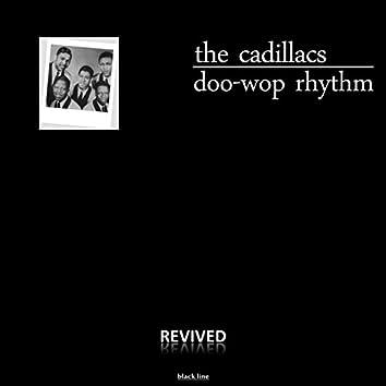 Doo-Wop Rhythm