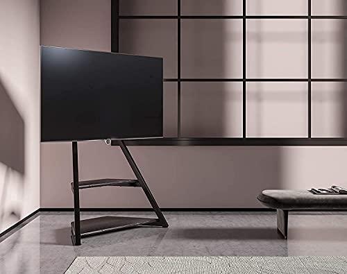 FITUEYES Mesas para TV