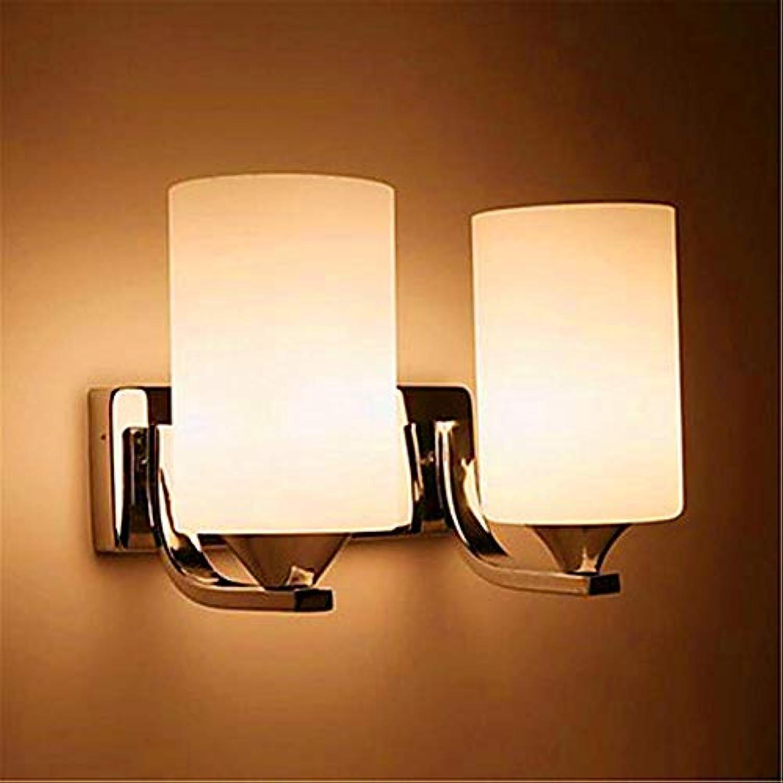 Moderne minimalistische kreative Wandlampe 5W