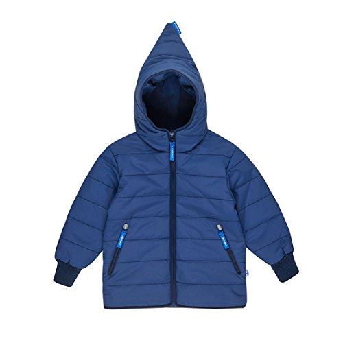 Finkid Kari Arctic Kinder Winterjacke