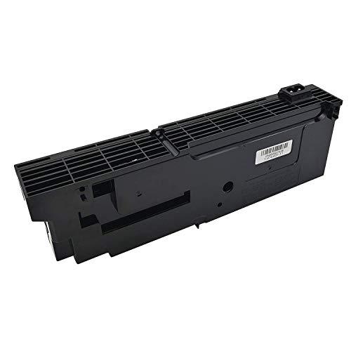 REFURBISHHOUSENetzteil ADP-200ER N14-200P1A Ersetzt die Sony Playstation 4 PS4 CUH-1200 12XX 1215A 1215B Konsole (4 Pins)