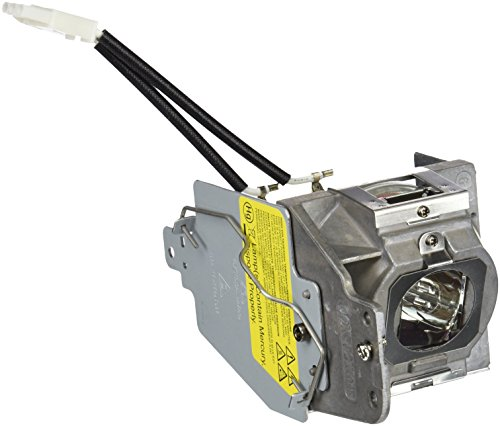 Acer Lamp Module for H6510BD Projector
