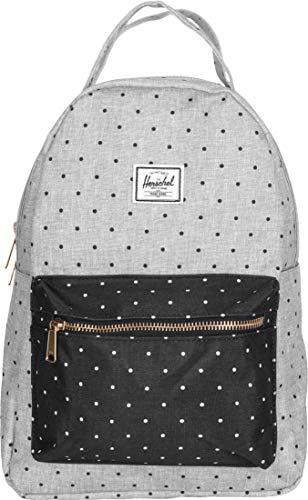Herschel Nova Backpack - -