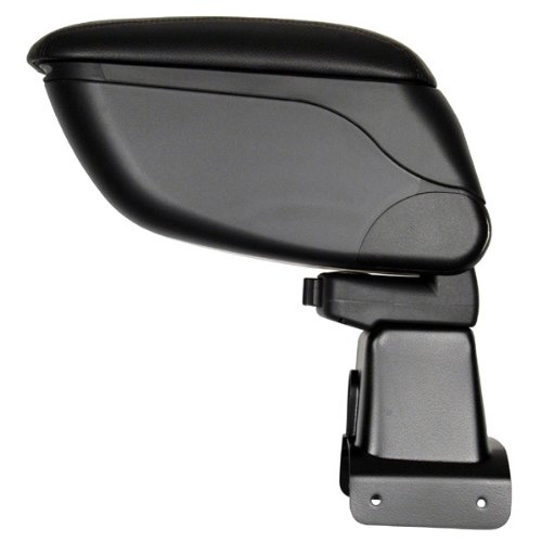 Armlehne Mittelarmlehne Seat CORDOBA IBIZA (6L)