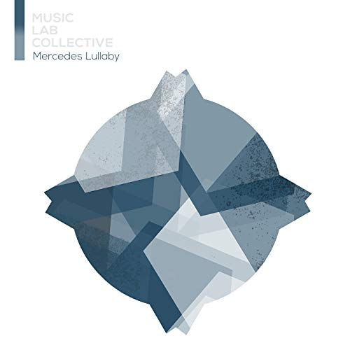 Mercedes Lullaby (arr. piano) (From