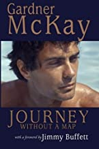 Journey Without a Map by Gardner McKay (2013-05-30)