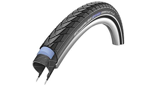 Schx1 #Schwalbe -  Schwalbe Reifen