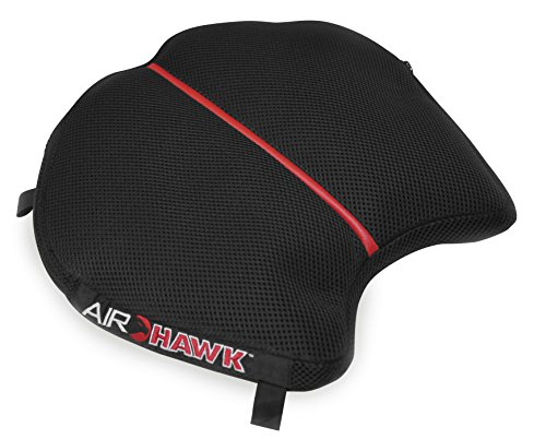 best motorcycle seat cushion