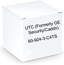 UTC (Formerly GE Security/Caddx) 60-924-3-C4TS