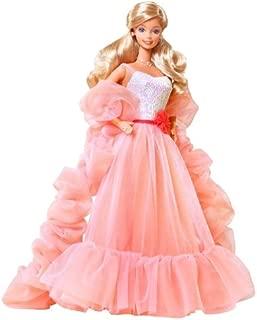 Best peaches n cream barbie Reviews