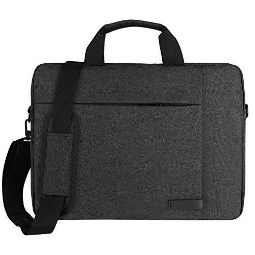 15.6 Inch Laptop Shoulder Bag Fit Lenovo ThinkPad Legion Yoga V Series