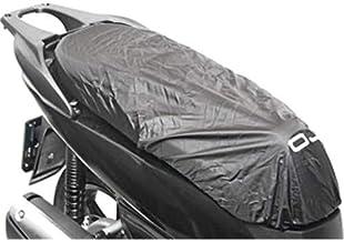 COPRISELLA COPERTURA SELLA COMPATIBILE CON PIAGGIO VESPA GTS 300 SUPER SPORT ABS 2014 IMPERMEABILE ANTIPIOGGIA