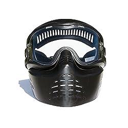 GXG XVSN Paintball Mask