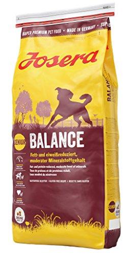 Josera Emotion Balance 2x15kg   Hundefutter