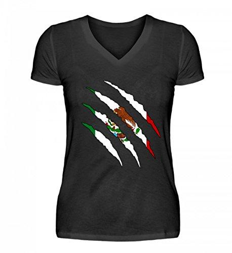 mexikanische nationalmannschaft