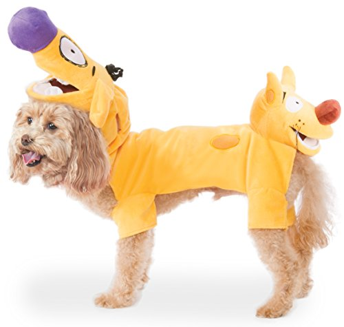 Rubies Catdog Pet Costume