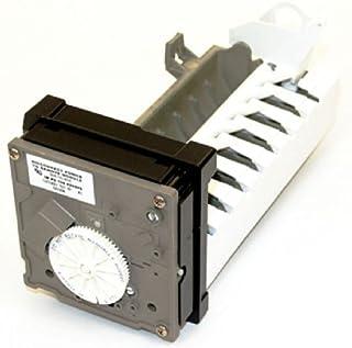 Amazon.com: KitchenAid - Ice Makers / Refrigerator Parts ... on