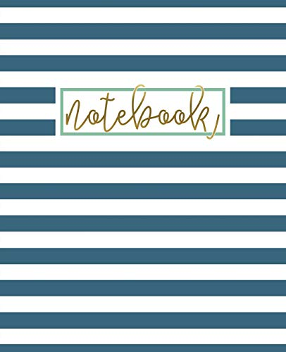 Download Notebook: Portable Format 7.5
