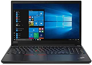 Lenovo ThinkPad E15,i3-10110U,8GB DDR4,256GB M.2 2242 PCie NVMe,Intel HD Graphics
