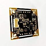 Funbox Pc Mac Portable Module Caméra 2 Millions De Modules De Caméra USB Haute Définition, Caméra 120 Images Haute Vitesse, Vidéo Informatique De Drone, Reconnaissance Faciale-30 Cadres